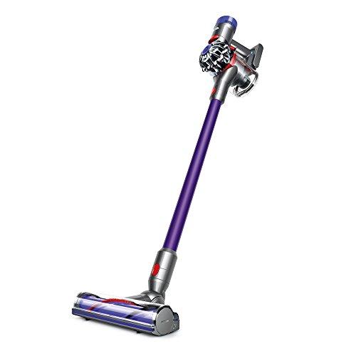 Dyson Animal Cord-Free Vacuum - V7