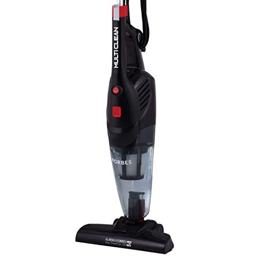 Eureka Forbes Multi Clean Vacuum Cleaner
