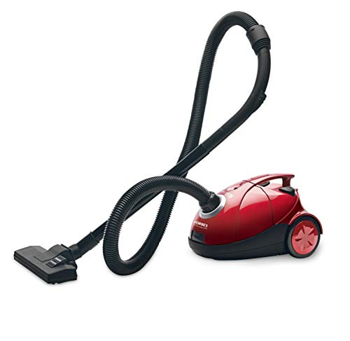 Eureka Forbes Quick Clean DX Vacuum Cleaner - 1200 Watt