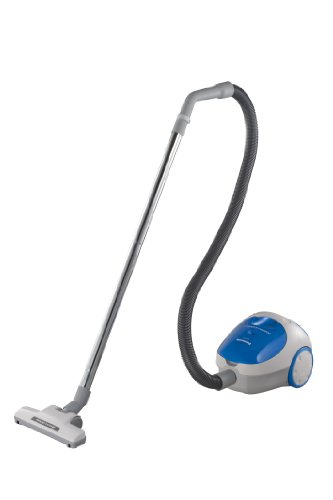 Panasonic Vacuum Cleaner - MC-CG304 - 1400 Watt
