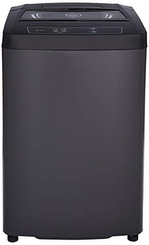 Godrej 6.2 Kg Fully-Automatic Top Loading Washing Machine - Wt Eon 620 A Gp Gr