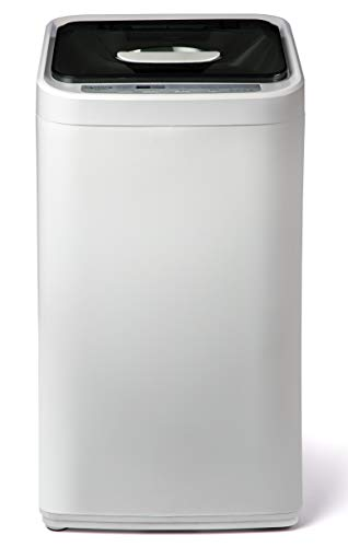 Lifelong Swing 5.0 Kg Fully-Automatic Top Loading Washing Machine - Llatwm07