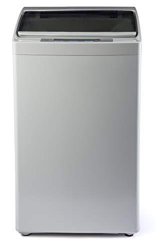 Lifelong Swingmax 7.2Kg Fully-Autoamtic Top Load Washing Machine with Digital Display