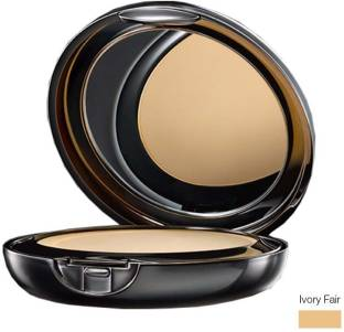 Lakme 9 To 5 Flawless Makeup Foundation, Pearl
