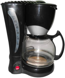Skyline VT7011 12 Cup Coffee Maker