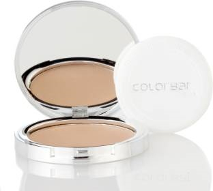 Colorbar Perfect Match Compact, 003 Warm Beige, 9 Gm