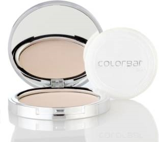Colorbar Perfect Match Compact, 001 Classic Ivory, 9 Gm