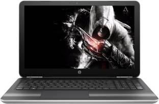 HP Pavilion 15-AU624TX Intel Core i5 4 GB 1 TB Windows 10 15 Inch - 15.9 Inch Laptop