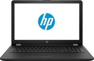 HP 15 BS658TX Core i3 6006U 6th Gen 1 TB 8 GB 2GB Graphics DOS 15.6 inch Laptop
