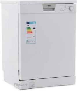 IFB Neptune FX 12 Place Dishwasher