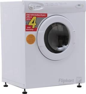 IFB Maxi Dry Automatic Dryer (Maxi Dryer 550)