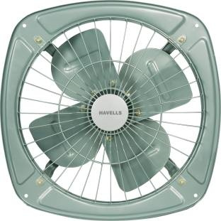 Havells VentilAir DB 4 Blade 230 MM Exhaust Fan