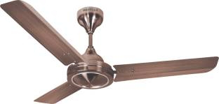 Havells Fabio Platinum 3 Blade 1200 MM Ceiling Fan