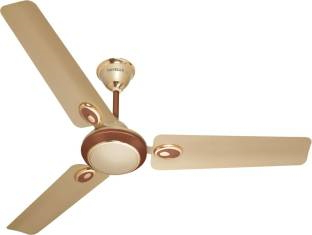 Havells Fusion 3 Blade 600 MM Ceiling Fan