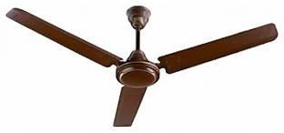Usha Swift 3 Blade (1200mm) Ceiling Fan