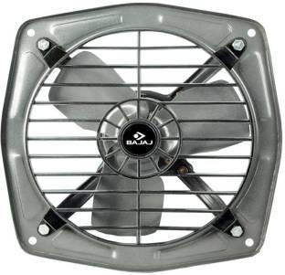 Bajaj Bahar 3 Blade (225mm) Exhaust Fan