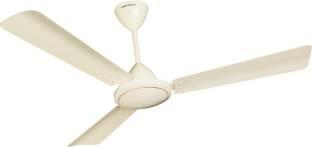 Crompton Greaves Jura 3 Blade (1200mm) Ceiling Fan