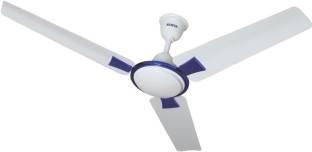 Surya Sleek 3 Blade Ceiling Fan