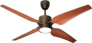 Havells Momenta 4 Blade 1320 MM Ceiling Fan