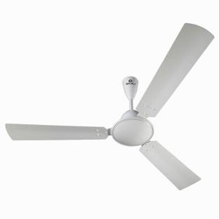Bajaj Ultima 3 Blade (1200mm) Ceiling Fan