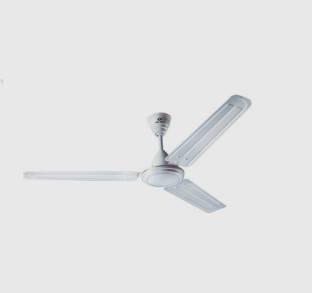 Bajaj Edge 3 Blade (1200mm) Ceiling Fan