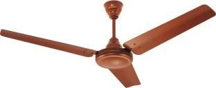 Bajaj Speedster 3 Blade (1200mm) Ceiling Fan