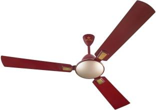 Bajaj Ultima Ceiling Fan (Topaz Brown)