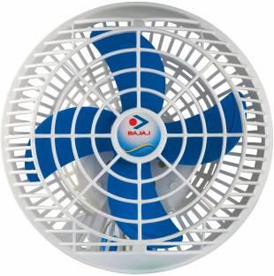 Bajaj ULTIMA PW01 3 Blade Wall Fan