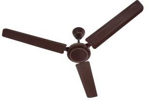 Usha Diplomat 3 Blade (1200mm) Ceiling Fan