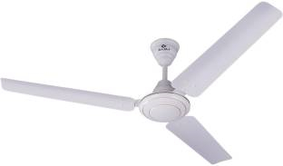 Bajaj Kassels 50 ISI 3 Blade (1200mm) Ceiling Fan