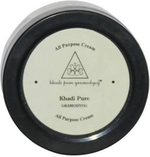 Khadi Pure Herbal All Purpose Cream 50 g