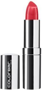 Colorbar Soft Touch Lipstick 40 Citrine 4.2 g