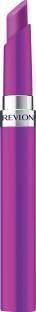 Revlon Ultra HD Gel Lipstick Blossom