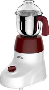 Usha Microsmart 3475 650W Mixer Grinder