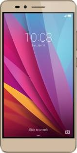 Honor Bee2 8GB Gold Mobile