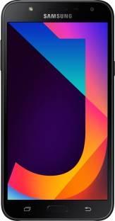 Samsung Galaxy J7 Nxt (Samsung SM-J701FZKDINS) 16GB 2GB RAM Black Mobile