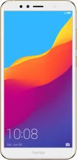 Honor 7A (Honor V100R001/AUM-AL20) 32GB 3GB RAM Gold Mobile