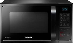 Samsung MC28H5013AW 28 L Convention Microwave Oven