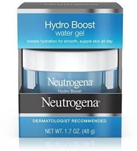 Neutrogena Hydro Boost Water Gel Cream 48gm