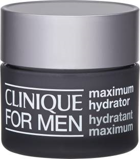 Clinique Maximum Hydrator For Men 50ml