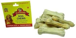 Glenand Natural Dog Chew 180 gm