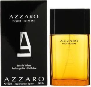 Azzaro Pour Homme EDT For Men 100 ml