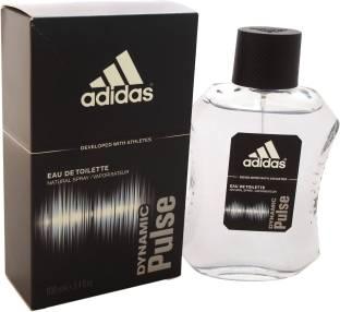 Adidas Dynamic Pulse EDT For Men 100 ml