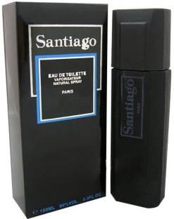 Lomani Santiago EDT For Men 100 ml