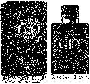 Giorgio Armani Acqua Di Gio Profumo Eau de Men Parfum 75 ml