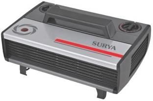 Surya 2000W (Surya Warmth) Room Heater