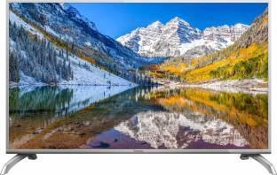 Panasonic TH-49D450D LED TV - 49 Inch, Full HD (Panasonic TH-49D450D)