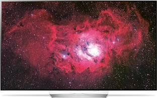LG OLED55B7T Smart OLED TV - 55 Inch, 4K Ultra HD (LG OLED55B7T)