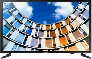 Samsung 49M5100 Series 5 LED TV - 49 Inch, Full HD (Samsung 49M5100 Series 5)