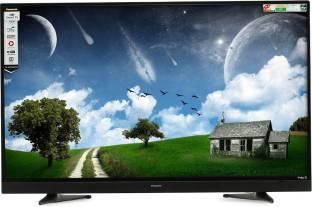 Panasonic TH-49ES480DX Smart LED TV - 49 Inch, Full HD (Panasonic TH-49ES480DX)